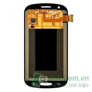 Màn Hình Cảm Ứng Samsung Galaxy S3 Mini I8190