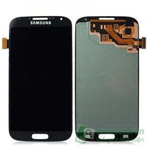 Màn Hình Cảm Ứng Samsung S4 I9505