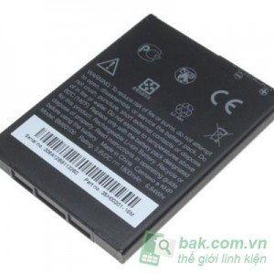 pin-htc-bm60100-t528w-t528d-t528t