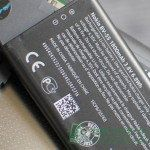 pin-nokia-lumia-x2
