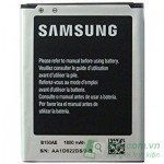 pin-samsung-g355-galaxy-core-2