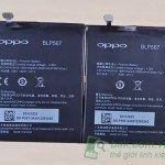 For-Original-OPPO-BLP567-Battery-2410mAh-OPPO-font-b-R1-b-font-R829T-R8007