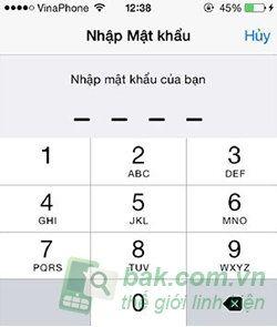 Khoi-phuc-cai-dat-goc-iPhone-iPad-3