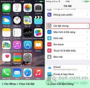 Khoi-phuc-cai-dat-goc-iPhone-iPad