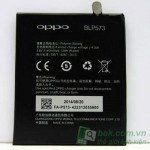 Pin-OPPO-BLP573-N5117-N1-mini