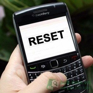 cach-reset-lai-may-blacberry