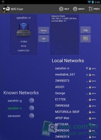 cach-sua-loi-bat-wifi
