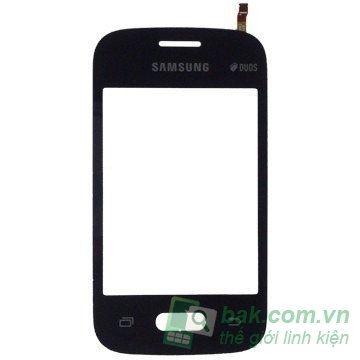 Cảm Ứng Samsung Galaxy Pocket 2 G110