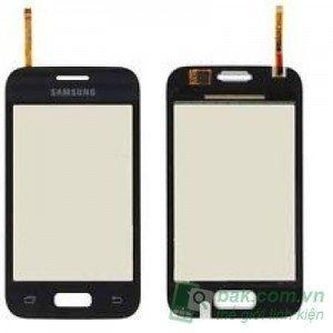 Cảm Ứng Samsung Galaxy Young 2 G130