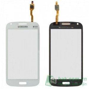 Cảm Ứng LG G313F Galaxy Ace 4