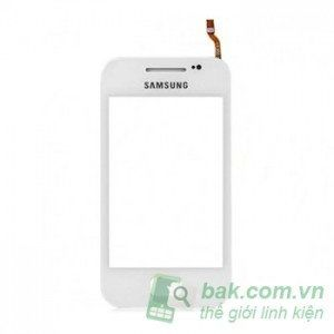 Cảm Ứng Samsung S5830