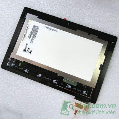 Màn Hình Cảm Ứng Lenovo S6000