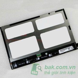 Màn Hình Lenovo A7600