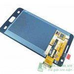 Màn Hình Cảm Ứng Samsung Galaxy S2 I9100