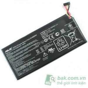Pin Asus Me370 Nexus 7 2012