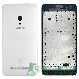 Lưng Và Khung Nhựa Asus Zenfone 5