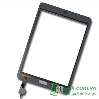 Acer-Iconia-A1-830-Cam-Ung