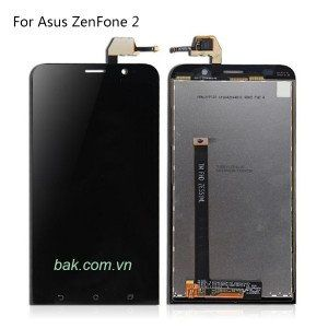 Man hinh LCDAsus Zenfone 2 ZE551ML ZE550ML ZE500CL