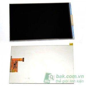Màn Hình Samsung T231 T230 T235 Galaxy Tab 4 7.0
