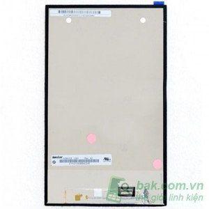 Màn Hình Huawei S8 301 MediaPad M1