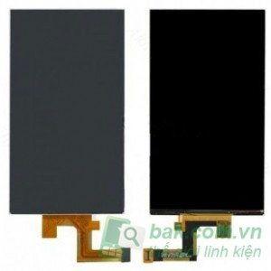 Màn Hình LG D680 D685 D686 D682 G Pro Lite