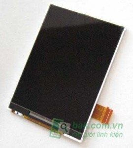 Man-Hinh-HTC-Touch2-T3333-LCD