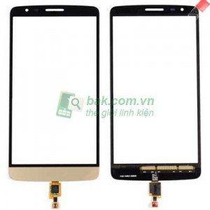 Cảm Ứng LG G3 Stylus D690