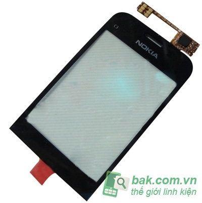 Cảm Ứng Nokia C3-03