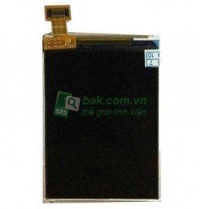 Màn Hình Samsung C3520