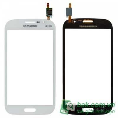 Cảm Ứng Samsung i9060 Galaxy Grand Neo