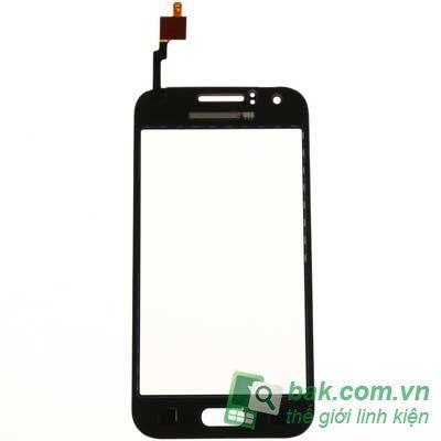 Cảm Ứng Samsung SM-J100 GALAXY J1