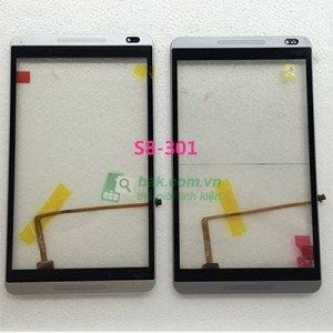 cam-ung-touch-huawei-s8-301