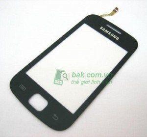 Cảm Ứng Samsung S5660 Galaxy Gio