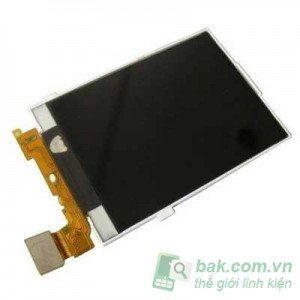 Màn Hình Sony G900 G700