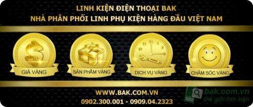 linh-kien-dien-thoai-gia-si-re-tai-bak