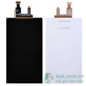 Màn hình LCD LG F260 US780 Optimus F7