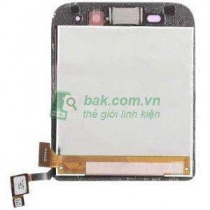 Màn Hình Blacberry Q5