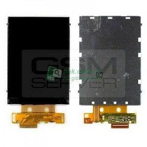 Màn Hình LCD LG L20