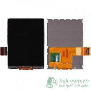 Màn Hình LCD Lg L30 D125 D127