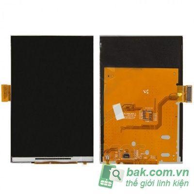 Màn Hình LCD Samsung S6352 S6802