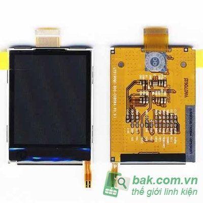 Màn Hình Samsung B500
