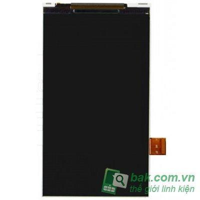 Màn Hình LCD Wiko iggy
