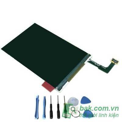 Màn Hình LG L40 D160 D170 VS415