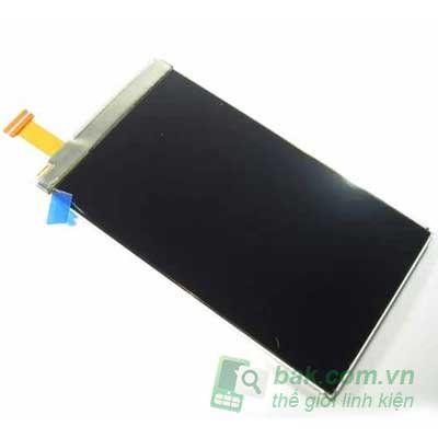 Màn Hình Nokia N500 5230 c5-03 c6-00 n97 mini x6