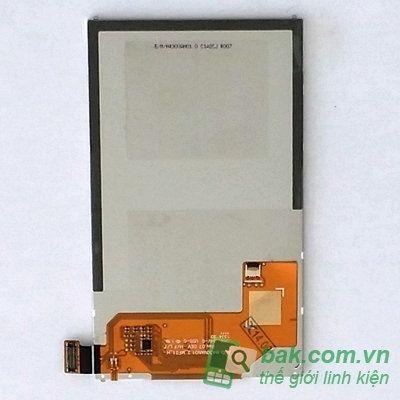 Màn Hình Samsung G3500 G350 Galaxy Core Plus