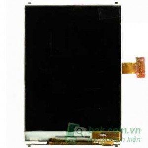 Màn Hình Samsung E2652
