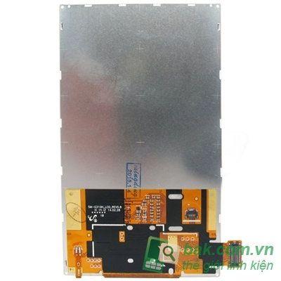 Màn Hình Samsung G310