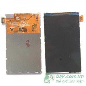 Màn Hình LCD Samsung S7262 S7260