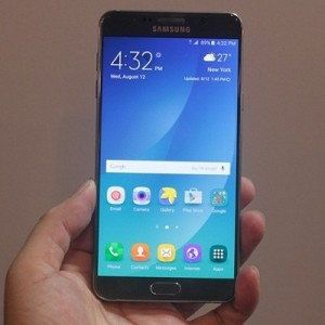 samsung_galaxy_note_5_bak1