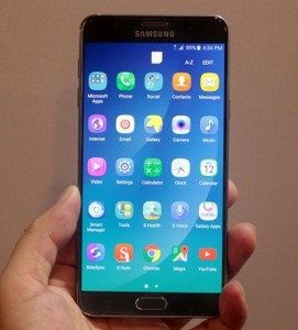 samsung_galaxy_note_5_bak4